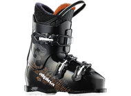 ALPINA Junior Ski Boot AJ3