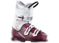 ALPINA Junior Ski Boot AJ3 Girl