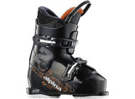 ALPINA Junior Ski Boot AJ2