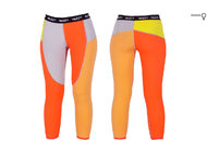 MAJESTY Surface Baselayer Pant W