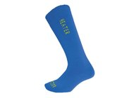 XTM Heater Kids Sock