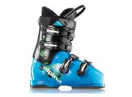 ALPINA Junior Ski Boot AJ4 Max