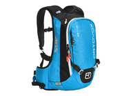 ORTOVOX Base 18WABS Avalanche Backpack