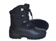 XTM Bolt Mens Snow Boot