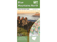SV ORG Blue Mountains North