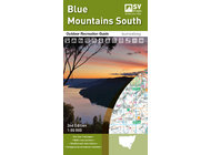 SV ORG Blue Mountains South