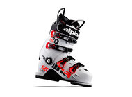 ALPINA All Mountain Heated Ski Boot Elite 120