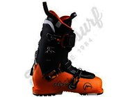 ROXA R3 Rental Ski Boot