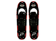 REDFEATHER Hike Snowshoes