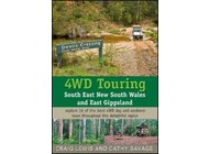 4WD Touring SE NSW and East Gippsland