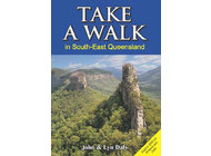 Take A Walk SE QLD