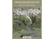 Travelling NZ